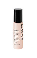 Mary Kay Timewise Targeted Action Eye Revitalizer #029737
