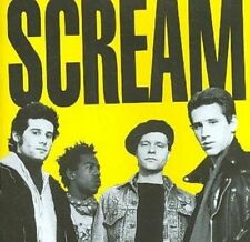 NEW Still Screaming/This Side Up (Audio CD)