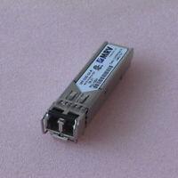MRV SFP-DGD-SX-R SFP Gigabit 1000BASE-SX 850nm MMF Transceiver Module