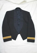 Canadian Forces Navy RCN Officers Mess Dress Jacket