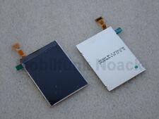 Original Nokia 5730 E52 E66 E75 N78 N79 N82 LCD Display | Bildschirm 4850244 NEU