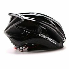 MTB Bicycle Helmet Riding Mountain Road Bike Safety Cap Sports Outdoor Cycling
