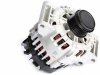 Nippon Piston Rings for 2007-13 GM 2.0L Turbo Engines LNF LHU LDK