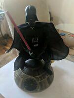Star Wars Darth Vader Force Sprinkler