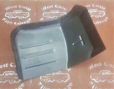67-80 FORD F100 PARTS SINGLE CAB FLOOR PAN R/H NEW 67-80 RUST REPAIR