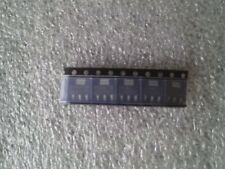 5 x MOSFET Transistor - N-Kanal - 200 V - 660 mA - SOT-223-4 - NEU