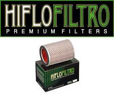 HIFLO AIR FILTER FILTRO ARIA HONDA CB900 F HORNET SC48 2002-2007