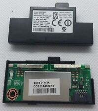 SAMSUNG TV BN59-01174A Wireless module - various TV models