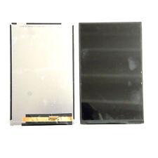 "Pantalla Lcd Pantalla Para Para Lenovo Tab 2 A8-50F A8-50LC 8.0"" zylt 233 comprimido"