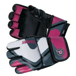 Century Drive Women's Expert Training Gear Professional Fight Gloves