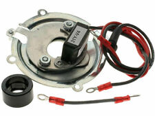 For 1968 International 1100C Ignition Conversion Kit SMP 68834RT