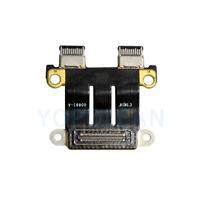 "USB-C Type-C Power Jack Port For Macbook Pro Retina 13"" 15"" A1706 A1707 2016-17"