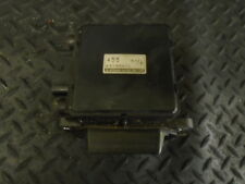 1996 MITSUBISHI SPACE WAGON 2.0 PETROL MASS AIR FLOW METER E5T05471
