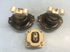 3 Hydraulic Motor Mount & Trans Mount for 11-19 Chrysler 300 Challenger Charger