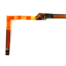 Bar Sensor Flex Cable (CL18719-1)Replacement for Zebra P4T