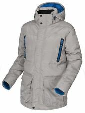 Winter Hooded Down Coats & Jackets for Men