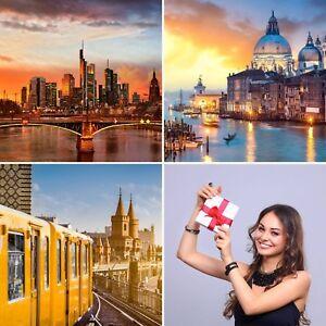 10% Gutschein für voucherwonderland.com Hotelgutscheine ø¤º° Wellness Reisen