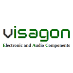 visagon electronic