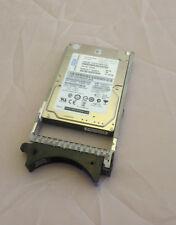 IBM 1879 283GB 15K RPM SAS SFF-1 HDD (IBM i) 74Y6495 74Y6474