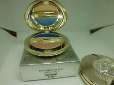 Versace Makeup Eye Shadow Duo V2035 Eyeshadow Eyes Duo