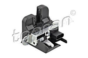 Tail Gate Lock Fits VW Golf Mk5 Mk6 Passat Alltrack Touran B6 B7 5K0827505