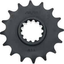 Sunstar 16 Teeth Countershaft Sprocket for KTM 990 and 1190 RC8 ZZ 1212-0869