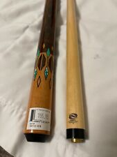 pure x pool cue hxt72 brand new