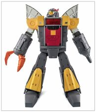 NEW Transformers Toy DX9 D12 Gabriel G1 Omega Supreme INSTOCK All Set Instock