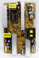EAY40505001 EAX40097901/10 Pcb Power TV LG 37LG5000