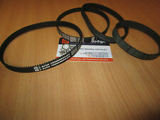 TIMING BELT 225-3M-17 3MM PITCH, 17MM WIDE