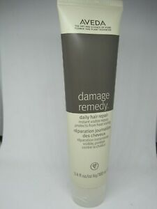 AVEDA - Damage Remedy - Daily Hair Repair - Instant Visible Repair - 100ml