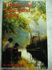 Fishing The Gippsland Lakes Geoff Wilson pb 1992 A93B47B56B89