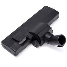 Universal Vacuum Cleaner Carpet Floor Head Nozzle Brush Attachment Tool 32mm New