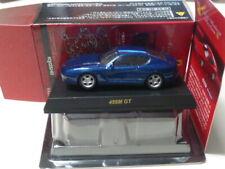 KYOSHO 1/64 FERRARI 456M GT