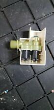 SAMSUNG DRYER WATER INLET VALVE DC62-30042A