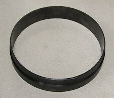 Kent Moore Piston Seal Protector J-46623 6T70