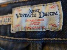 Bootcut Regular Length 32L Men's Jeans NEXT