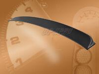 FOR 06-11 HONDA CIVIC SEDAN 4DR REAR ROOF SPOILER WING LIP ABS