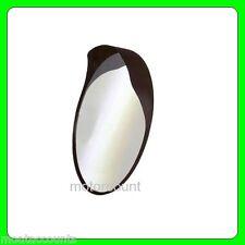 Convesso Traffico Specchio 40cm BLIND SPOT GRANDANGOLO [SWSM 2] Vialetto ROAD Workshop