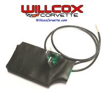 1977 Corvette Courtesy Lamp Delay Timer Module