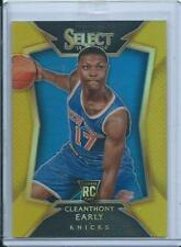 Rookie Select Original Sports Trading Cards & Accessories