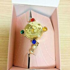 Sailor Moon Fan Club FC Limited Communication equipment type Bracelet Watch New