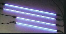 2x4'+2x3' Blue Neon Undercar Kit
