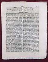 Théroigne de Méricourt 1792 Féministe Staël Diable Robespierre Gardes Suisses