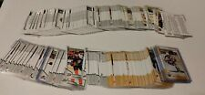 2020-21 UD O-Pee-Chee OPC High Numbers 501-600 UPick from list lot O Pee Chee