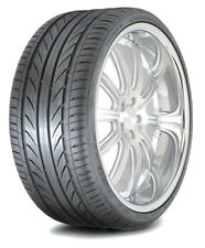 Pneumatici Nuovi 205/45 R17 88 W Delinte D7 XL 4 STAGIONI 2054517  ALL SEASON