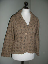 Size 12 Wool Mix Jacket from MONSOON
