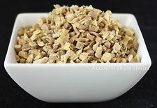 Dried Herbs: ASTRAGALUS ROOT  50g.