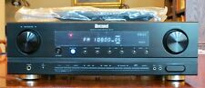 price of 2 Channel Receiver Travelbon.us