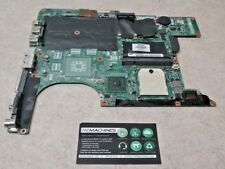 HP Compaq Presario V6000 AMD Laptop Motherboard 431364-001, AS-IS, SHIPS FREE!